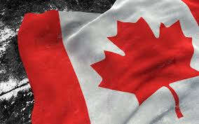 Canadian Flag History Facts Canadian Prime Minister Justin Trudeau No Hugh Grant Deadline