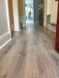 How To Care For Laminate Floors Woven U0026 Woods On Twitter