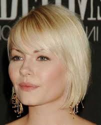 Haircuts That Make You Look Younger Short Bob Hairstyles With Fringe Hairstyle Picture Magz