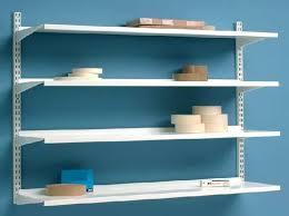 25 best ideas about garage wall storage on pinterest workshop and