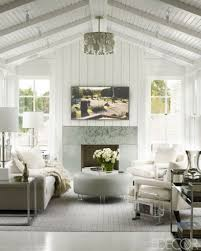 Homes Interiors Hamptons Homes Interiors Hamptons Home Interiors House Of Samples