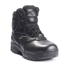 buy motorcycle waterproof boots thorogood 6