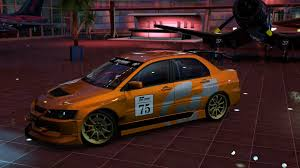 mitsubishi evo 9 wallpaper hd car mitsubishi lancer evo ix gran turismo 5 video games tuning