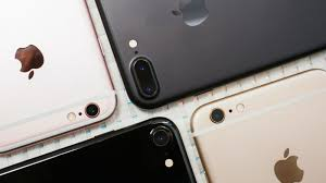 7 ways to seriously cut back on iphone data usage cnet