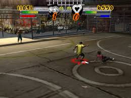 urban freestyle soccer compressed free download free pc download