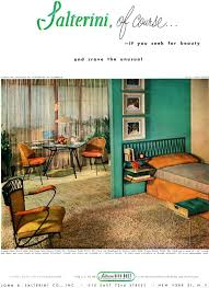 house and home furniture magazine untitled 4 home furniture design