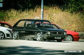 opel opel blazer indonesia summer on stance v3