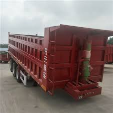 Used Dump Truck Beds Used Dump Trailers For Sale By Owner Used Dump Trailers For Sale