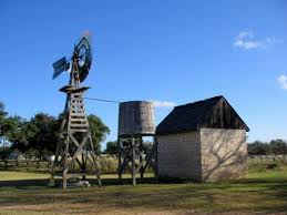 Old Barn Photos 141 Best Texas Old Barns Images On Pinterest Children Texas And
