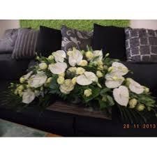 cemetery flower arrangements cemetery flower arrangement exclusive plastic tray model 416