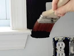 decorative chalkboard for home kitchen design stunning decorative cork boards large black