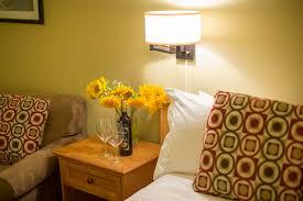 Aspen Bed And Breakfast Aspen Mountain Lodge Aspen Colorado Convenient Location Free