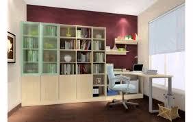 study room interior design home design ideas