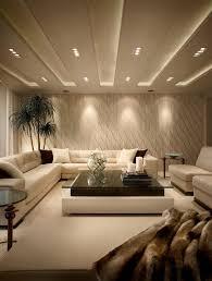 modern living rooms ideas modern living room ideas modern decor ideas for living room living