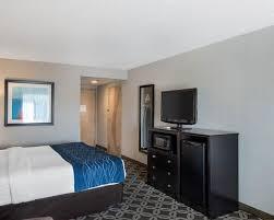 Comfort Inn Delaware Hotel In Rehoboth Beach Comfort Inn Rehoboth Beach