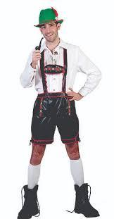 Grave Digger Halloween Costume Huis Baeyens Toneelkostuums Feestartikelen