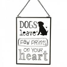 themed sayings 15 best dog themed signs and sayings images on dog
