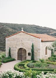Outdoor Wedding Venues San Diego Jose Villa Fine Art Weddings Blog Archive Chase And Justin