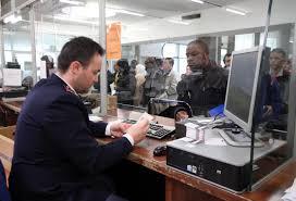 ufficio immigrazione bologna permesso di soggiorno allora chi non paga la tassa per il permesso di soggiorno