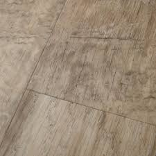 vinyl flooring is beautiful affordable and durablearmstrong