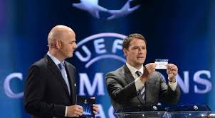 2014 15 uefa champions league play off draw where to watch live