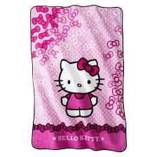 Hello Kitty Toaster Target 72 Best Hello Kitty Heaven Images On Pinterest Hello Kitty