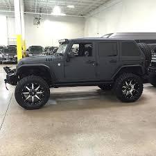 brute jeep interior starwoodmotors