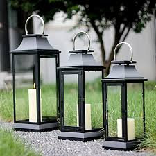 soft time american country wrought iron candle holders large floor