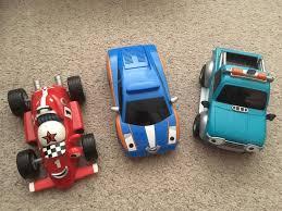 roary racing car nick u0026 plugger toy cars marchwood