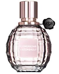 perfume for 27 best perfumes for this fall 2017 chanel flowerbomb
