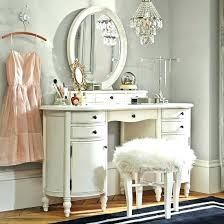 Bedroom Vanities With Lights Lovely Bedroom Vanity Bedroom With Vanity Bedroom Vanities Bedroom