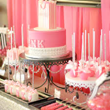 sweet sixteen birthday ideas sweet 16 party ideas for a girl birthday catch my party