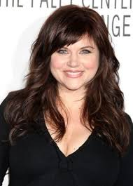 most flattering hairstyles for double chins plus size hairstyles double chin plus size hairstyles double chin