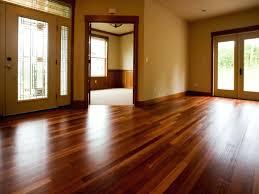 Basement Bathrooms Ideas Tiles Best 25 Wood Like Tile Ideas On Pinterest Flooring Ideas