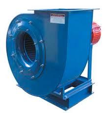 high flow exhaust fan high flow fan all industrial manufacturers videos