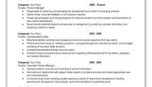 Formidable Top Resume Writers Tags Free Resume Service Cerescoffee Co