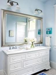 Bathroom Storage Seats Where To Buy Toilet Seats Bathroom Vanity With Sink Oval Recessed