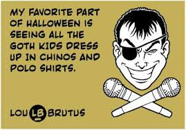 ecards for kids ecards lou brutus sonic warrior