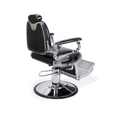 Barber Chairs For Sale Craigslist Barber Chair For Sale Luxury Design Antique Barber Chairold