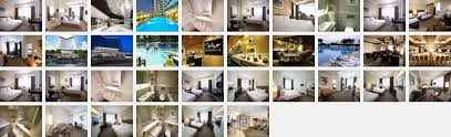 parkroyal on kitchener road hotel cheap singapore deals up to