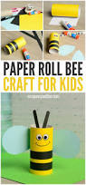 45 diy toilet paper roll crafts relaxing for you and engaging for