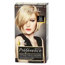 loreal hair color ash blonde hair colors idea in 2017