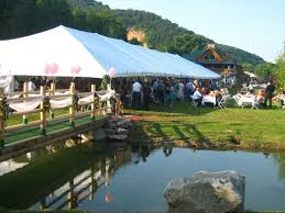 tent rent rent tent rentals canopy tents arise tents events