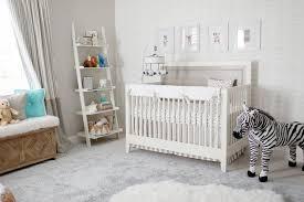 Gender Neutral Bedroom - 3 steps to a gender neutral nursery wayfair