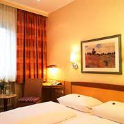 hotel md hotel hauser munich trivago com au hotel hauser 2018 room prices from 130 deals reviews expedia