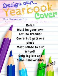 yearbook creator yearbook update fifth grade