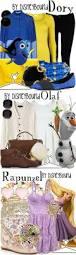 thanksgiving on thursday quiz best 25 disney character quiz ideas on pinterest olaf character