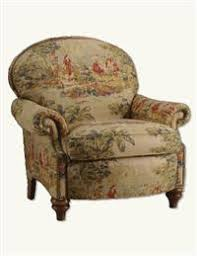 living room furniture victorian sofas u0026 chairs victorian