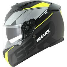 speed r sauer shark speed r sauer sun visor fibreglass