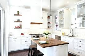 Most Popular Color For Kitchen Cabinets by Most Popular Kitchen Cabinets Color 2017 Most Popular Kitchens